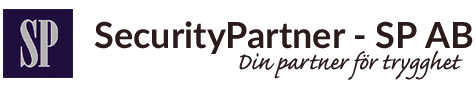 SecurityPartner - SP AB