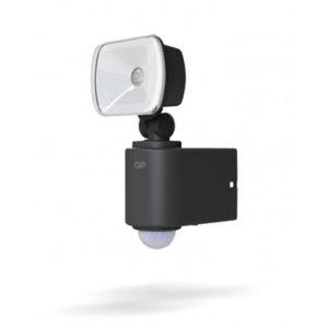 GP Safeguard RF3.1, trådlös utomhusbelysning, LED