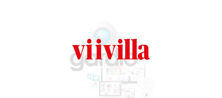 Vi i Villa stort test hemlarm: Gardio prisvärt och pedagogiskt