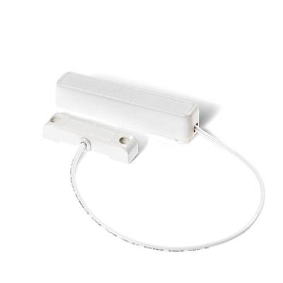 Fuktsensor / läckagevarnare till trådlösa larmpaket EFS1