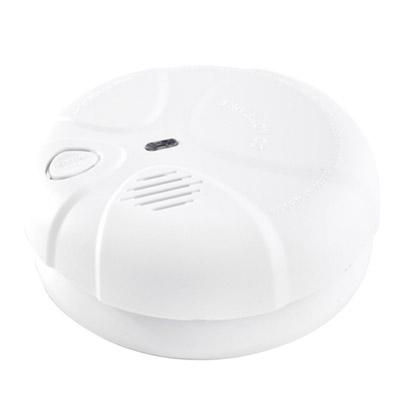 Trådlös rökdetektor/brandvarnare EWF1
