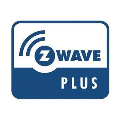 Fibaro Z-Wave, vägguttag – Wall-plugg