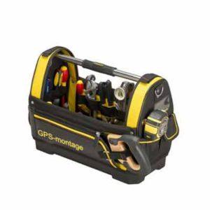 Installation och support GPS-spårare