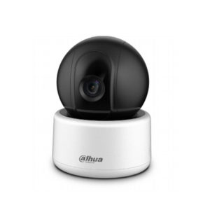 IPC-A22P Ranger Network Camera