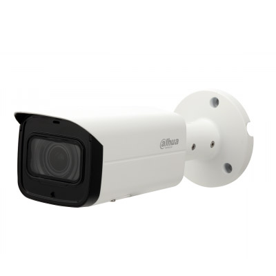 Bullet Camera IP HFW5541T-ASE  PRO A1 Fast lins