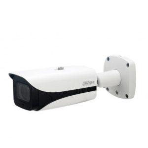 Bullet Camera IP HFW5442E-ZE PRO A1 Ställbar lins