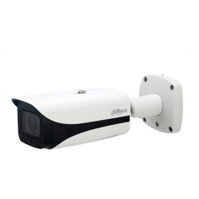 Bullet Camera IP HFW5541E-ZE PRO A1 Ställbar lins