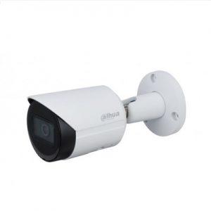 Bullet Camera IP HFW2231S-S-S2 LITE  Fast lins