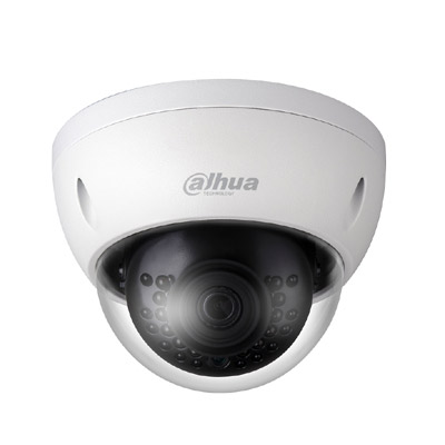 Dome Camera IP HDBW5541R-ASE  PRO A1 Fast lins