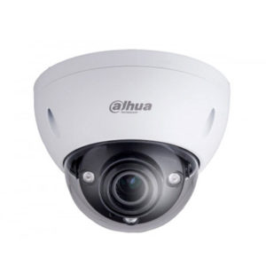 Dome Camera IP HDBW5541E-ZE PRO A1 Ställbar lins