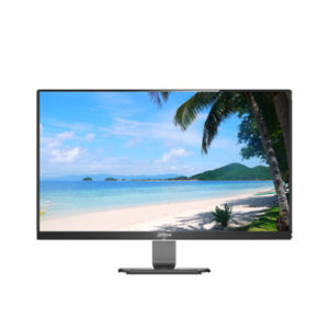 MONITOR 22″ DHI-LM22-F211