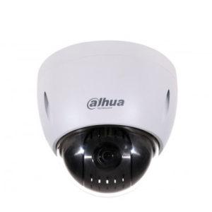 PTZ Camera IP SD42212T-HN