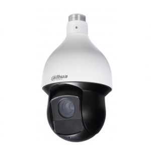 PTZ-kamera IP SD59225U-HNI