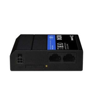 3. 4G-router med en WAN-port och en LAN-port – RUT240