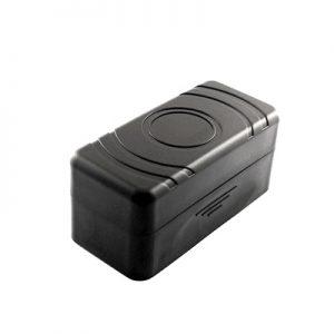 MiniFinder® GPS tracker Xtreme GM7