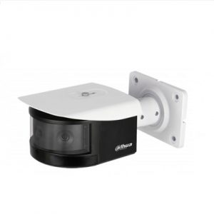 Bullet Camera IP Panoramic PFW8601-A180