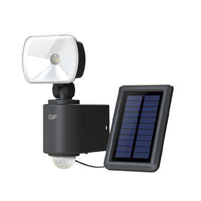GP Safeguard RF1.1, trådlös utomhusbelysning, LED