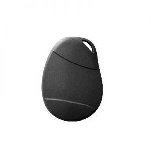 MiniFinder® Pico Lite  – Mobil GPS spårare