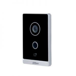 Dahua VTO2211G-WP IP-dörrklocka intercom utomhusenhet