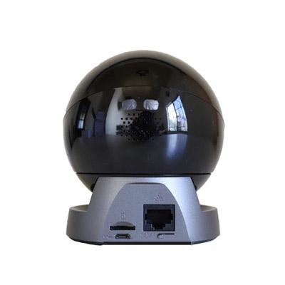 IMOU A26HIP Ranger IQ -1080P Full HD – Sony Starlight-sensor