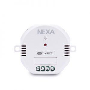 -14% NEXA Brytare fast installation – 1000W – Nexa LCMR-1000